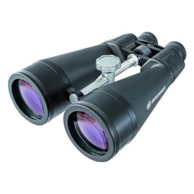 Bresser optics verrrekijker: Special-Astro 20x80
