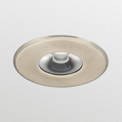 Philips spot verlichting: CoreLine - Aluminium