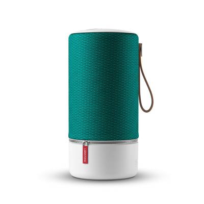 Libratone draagbare luidspreker: Zipp - Groen