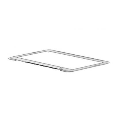 HP 830866-001 Notebook reserve-onderdelen