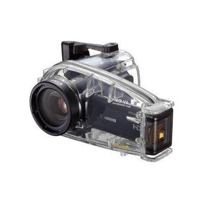 Canon camera accessoire: WP-V4