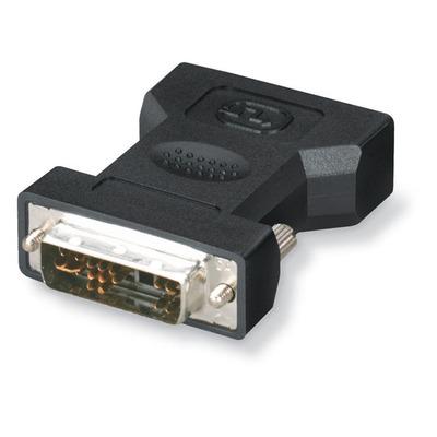 Black Box FA461 kabeladapters/verloopstukjes