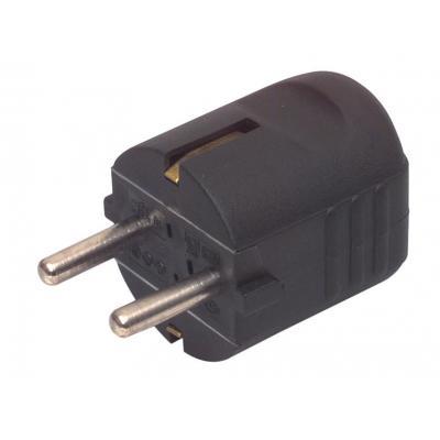 Kopp EL-ST004 elektrische stekker