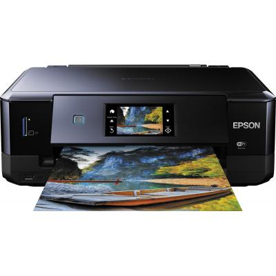 Epson C11CD96402 multifunctional