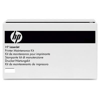HP Q5999A-RFB printerkit