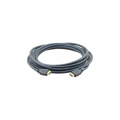 Kramer Electronics CLS-HM/HM/ETH-10 HDMI kabel