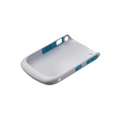 BlackBerry ACC-32919-203 mobile phone case