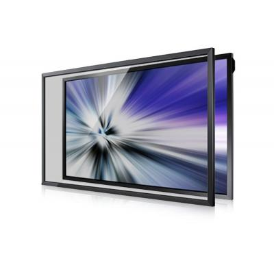 "Samsung touch screen overlay: 101.6 cm (40"") IR Touch overlay, 10 points, for ME40C"