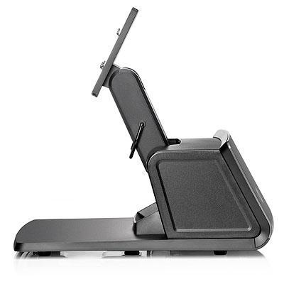 Hp accessoire: RP7 Adjustable Stand