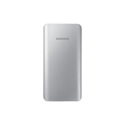 Samsung EB-PA500USEGWW powerbank