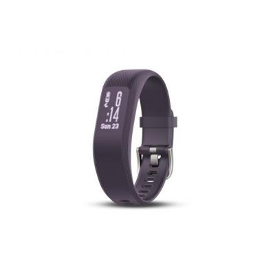 Garmin 010-01755-01 wearable