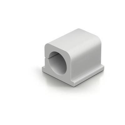 Durable Cavoline Clip Pro 2 - Grijs