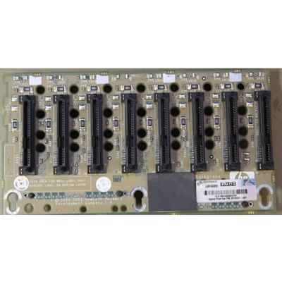 Hewlett Packard Enterprise 412736-001 interfacekaarten/-adapters