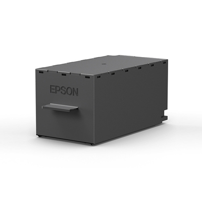 Epson SureColor Replacement Ink Maintenance Tank Printing equipment spare part - Zwart