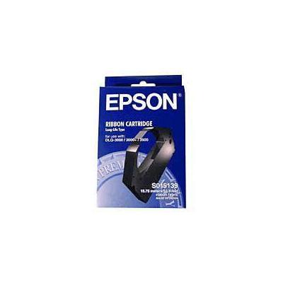 Epson C13S015139 printerlint