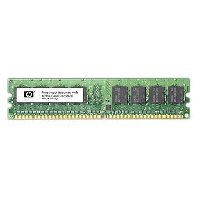 Hewlett Packard Enterprise 690802-B21 RAM-geheugen