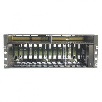 Hewlett Packard Enterprise Chassis - For Modular Smart Array 500 and Modular Smart Array 1000 .....