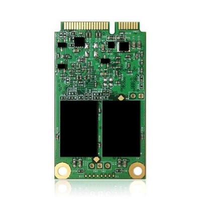 Transcend TS64GMSA630 SSD