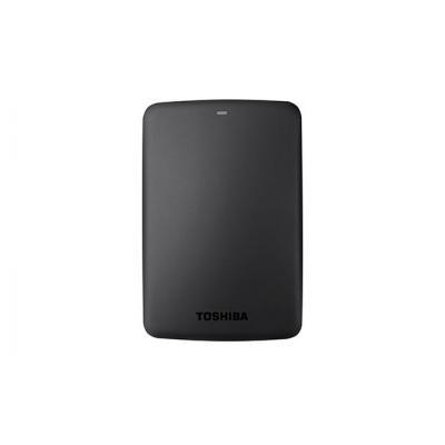 Toshiba HDTB310EK3AA externe harde schijf