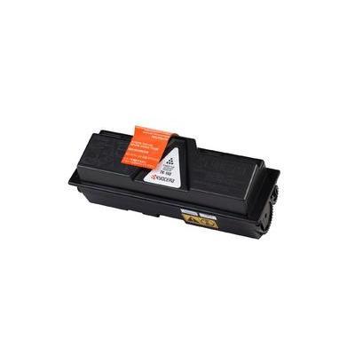 KYOCERA 1T02H50EUC cartridge