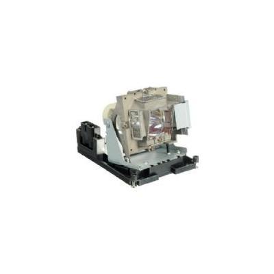 Vivitek Replacement Lamp for D950HD Projectielamp