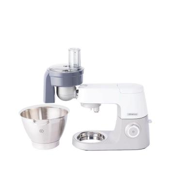 Kenwood electronics mixer/voedselverwerker verbinding: KAX400PL - Grijs