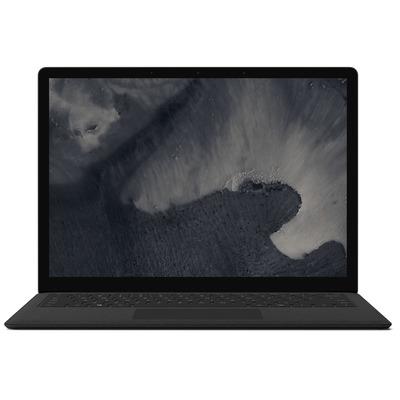 Microsoft JKQ-00068-STCK1 laptops