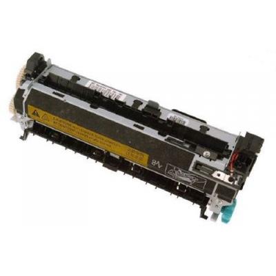 Hp printerkit: LaserJet 220-V gebruikersonderhoudskit - Multi kleuren