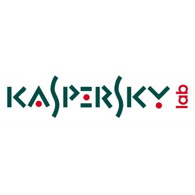 Kaspersky Lab KL4221XANDJ software licentie