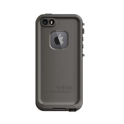 LifeProof FRĒ Mobile phone case - Grijs