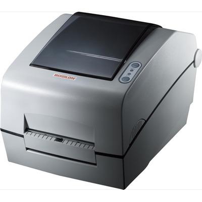 Bixolon SLP-T400CE Labelprinter - Grijs
