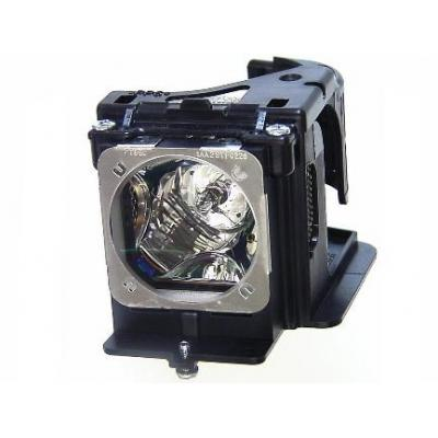 Lg projectielamp: Lamp Module for BX-501 Projector