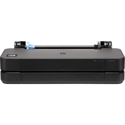 HP Designjet T230 Grootformaat printer - Zwart,Cyaan,Magenta,Geel