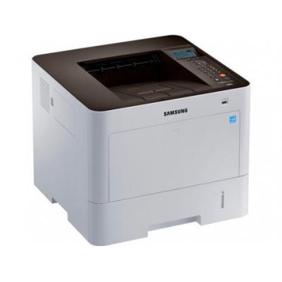 HP SL-M4030ND laserprinter - Zwart