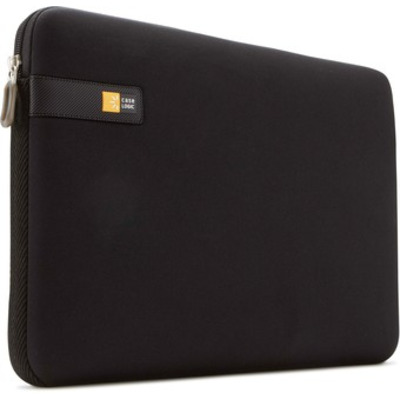 "Case Logic 15""-16"" laptophoes Tablet case"