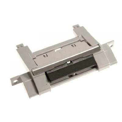 HP RM1-3738-000CN reserveonderdelen voor printer/scanner