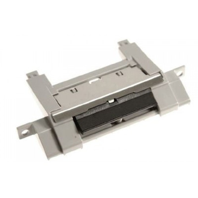 HP RM1-3738-000CN Printing equipment spare part - Grijs