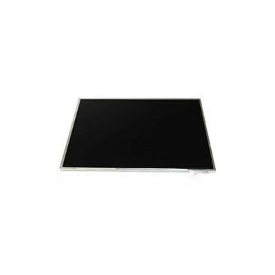 HP 487279-001 notebook reserve-onderdeel