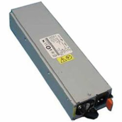 Lenovo System x 900W High Efficiency Platinum AC Power Supply Power supply unit