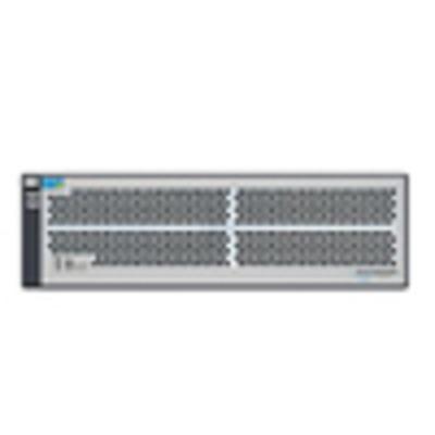 Hewlett Packard Enterprise 58x0AF 650W DC Power Supply Switchcompnent