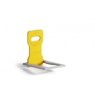 Durable Varicolor Houder - Geel