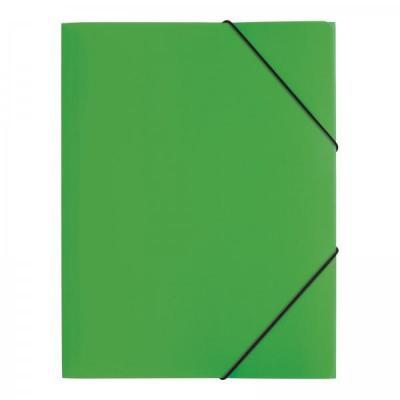 Pagna 21613-05 Map - Groen