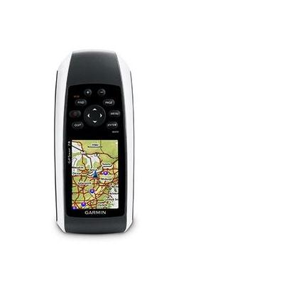 Garmin navigatie: GPSMAP 78