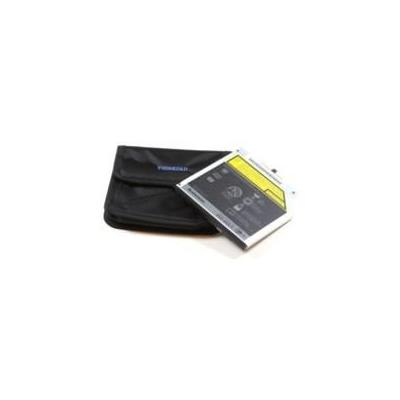 Lenovo DVD-RAM/RW Drive, 9.5mm Speler - Refurbished ZG