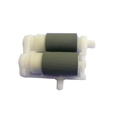 Brother Roller Holder SP Assembly Printing equipment spare part