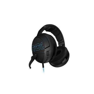ROCCAT ROC-14-610 headset
