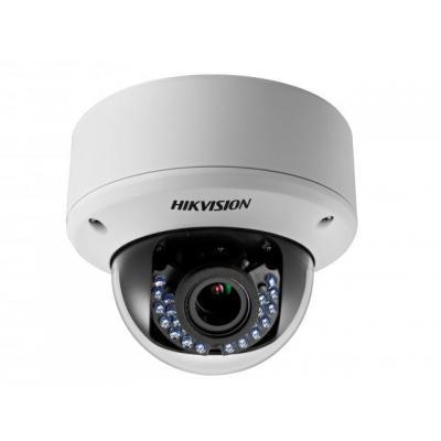 Hikvision Digital Technology DS-2CE56D5T-AVPIR3Z beveiligingscamera
