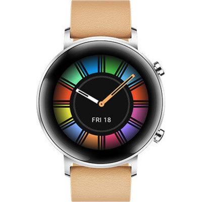 Huawei GT2 Smartwatch