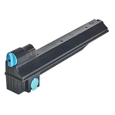 Konica Minolta 4540312 Toner collector