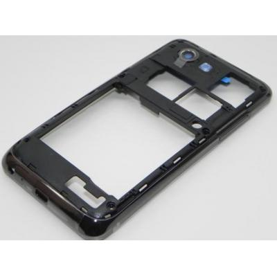 Samsung GT-I9070 Galaxy S Advance - Middle Cover Mobile phone spare part